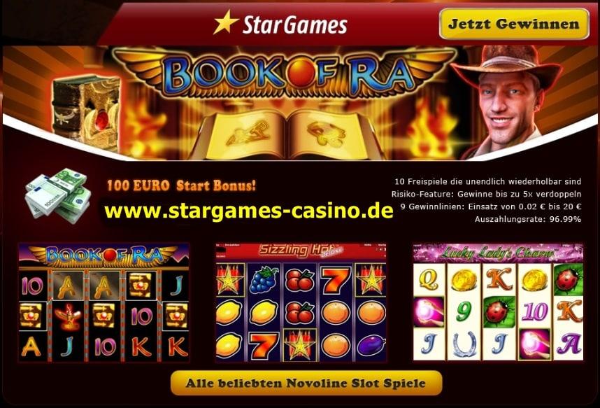 stargames online casino novolino spielothek
