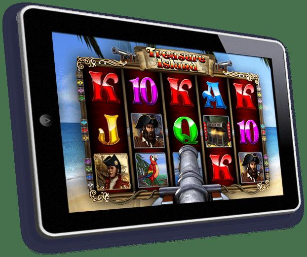 Tablet Games Kostenlos