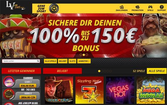 novoline online casino  online kostenlos