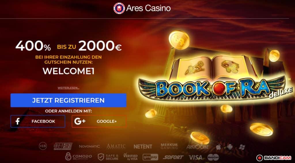 Alle Online Spielautomaten kostenlos spielen ohne Anmeldung