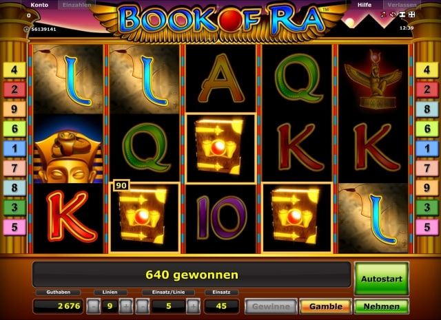 Spiele Book Of Rest - Video Slots Online