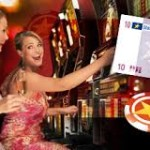 novoline online casino 2015