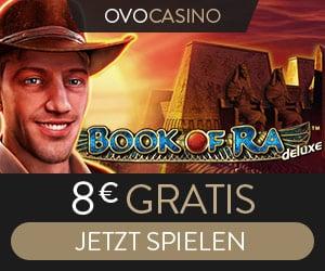 Kostenlos-mit-8-Euro-Novoline-Spielen.jpg