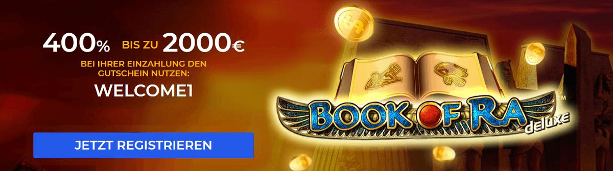 Novoline Online Games Kostenlos