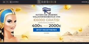 Novoline Casino Online Neu 2021