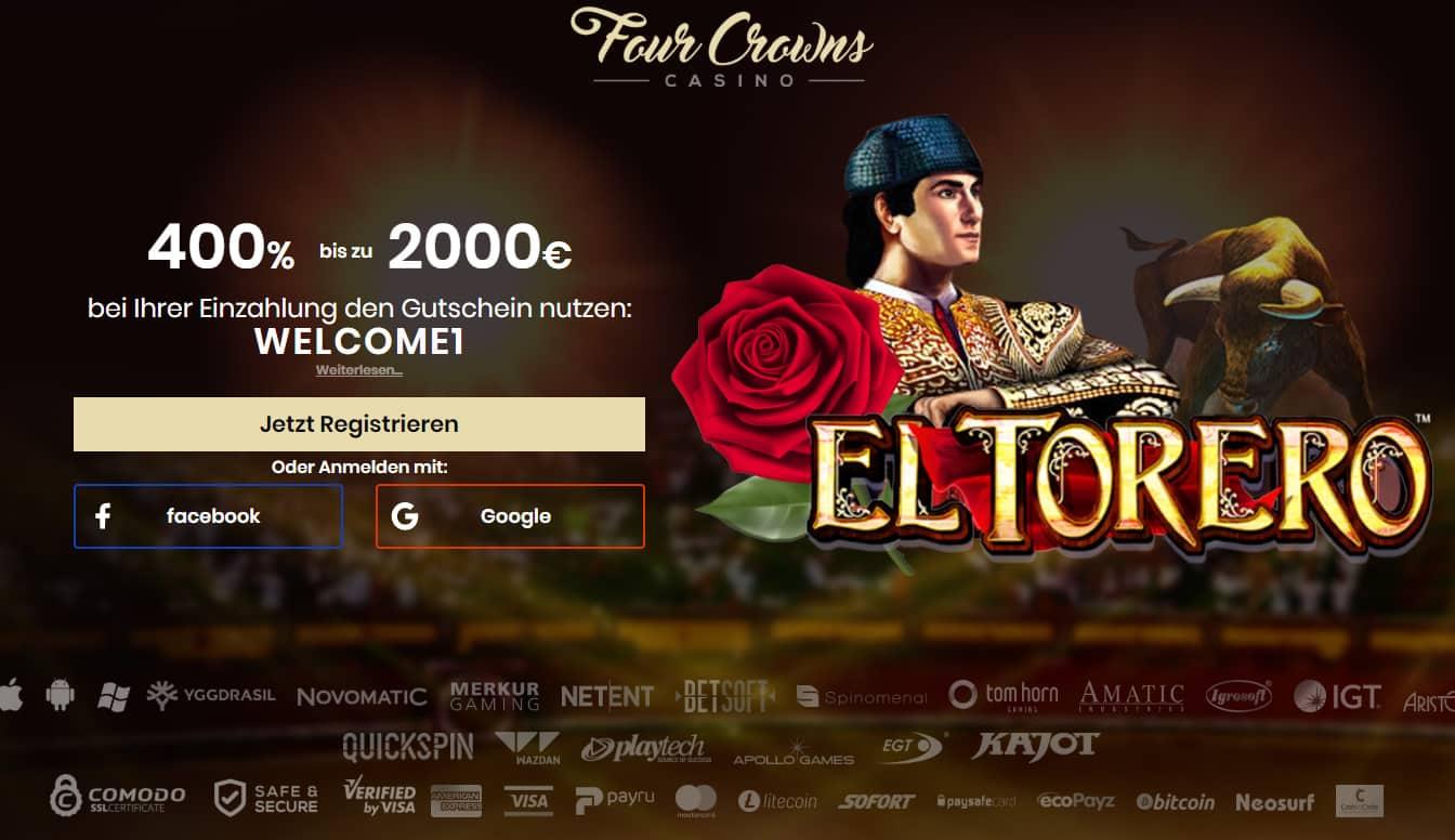 Online casino novoline games казино онлайн azino777 com